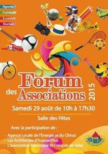 forum-des-as_223