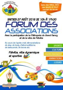 affiche_forum-des-as_345